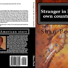 Stranger in His Own Country by Shan Peck