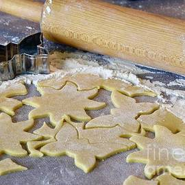 Sugar Cookie Creations by J Lloyd