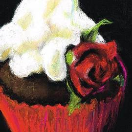Sweet by Frances Marino