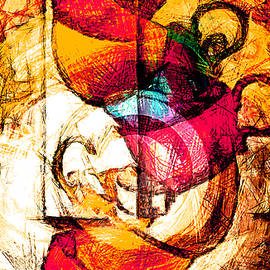 Tazas by Galeria Trompiz