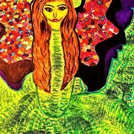 The Dragon Fairy