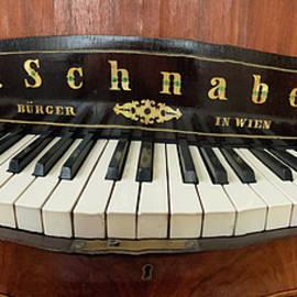 The Family Piano