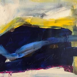 The Getz Ipanema by Melissa Mintz