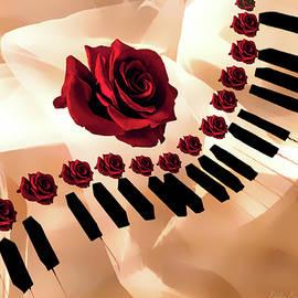The Keys To My Heart by Eddie Eastwood