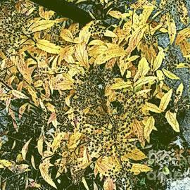 The Last Blaze of Autumn 4 by Nancy Kane Chapman