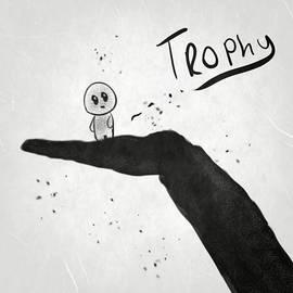 Trophy by Igloozs GD