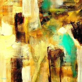 Untitled - VIVA Anderson by VIVA Anderson