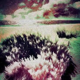 Vanishing Storm ap by Dan Carmichael