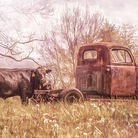 Waiting On Triple A by Jim Love