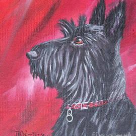 Who's a Good Dog by Deborah Klubertanz