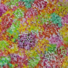 Wildflowers of Minnesota by Ann Brown