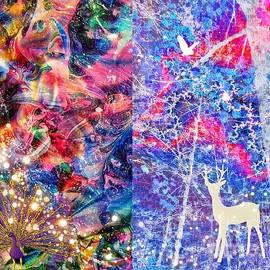 Wildlife by Lisa Lindgren