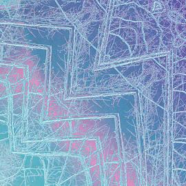 Winter Storm by David Beard