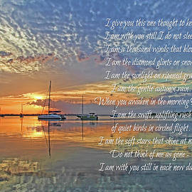 With You Still  by HH Photography of Florida