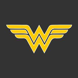 Wonder Woman Collection by Geek N Rock