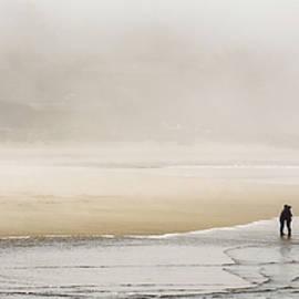 Yachats Bay Mist 8390-090821-4 by Tam Ryan
