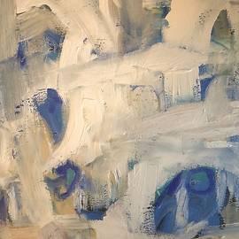Zen Waters by MC Mintz