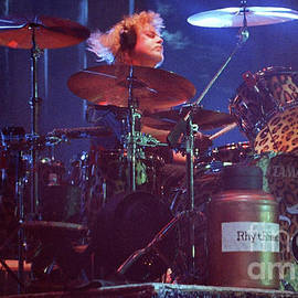 ZZTop-97-Frank-0671 by Gary Gingrich Galleries
