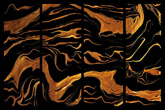 Abstract 81 by J D Owen