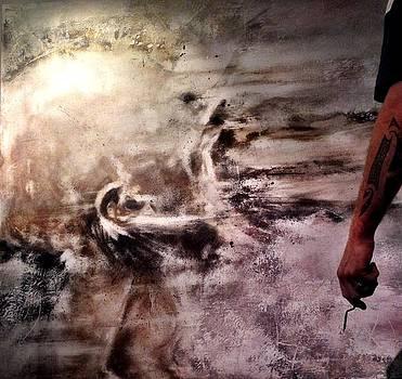 Abnorm X by Tomas Lacke