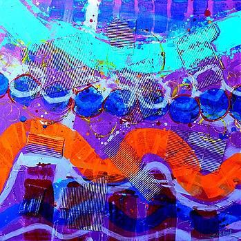 Abstract  19614 by John  Nolan