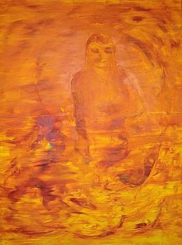 Baba Anne by Gunter  Tanzerel