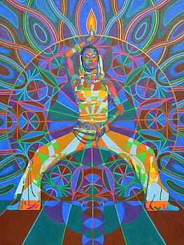 Balanced - 2013 by Karmym