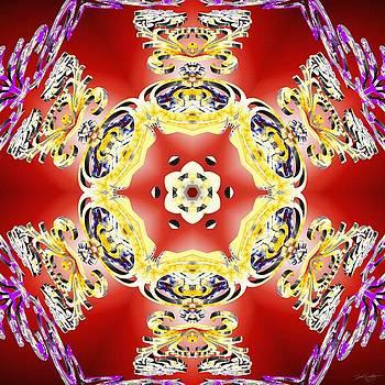 Blooming Desire by Derek Gedney