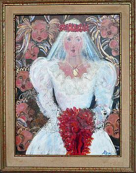 Bride by Alpin