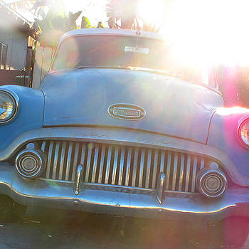 Buick by Keith May