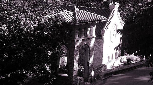 Casa by Melissa Jones