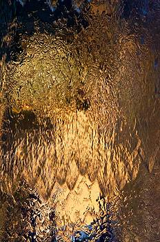 Cascade II by wDm Gallery