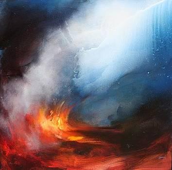 Celestail Awakenings by Lissa Bockrath