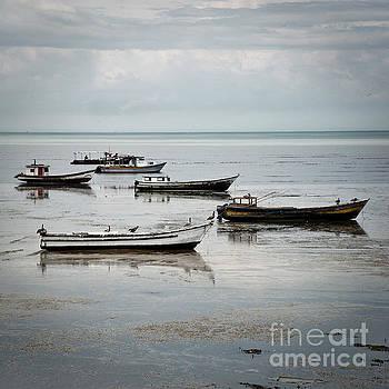 Panama-color-fineart-10 by Javier Ferrando