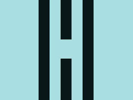 H by I am Epistehios