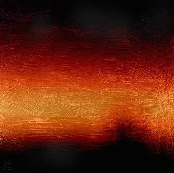 Hush by Cynthia Lund Torroll