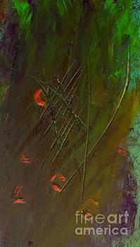 Image 701 by Little Wonders Of Wonderland