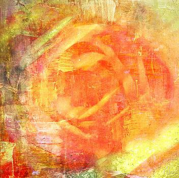 Imaginary Day by Cynthia Lund Torroll
