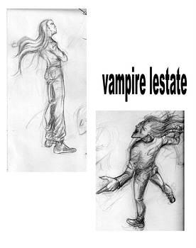 Lestate by Abhishek Vishwakarma