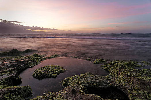 Maui by Francesco Emanuele Carucci