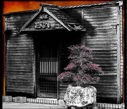 Murubushi by WDM Gallery