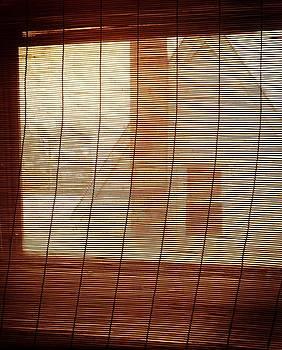 Next Door by Tonya Scales
