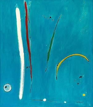 No. 324 by Vera Komnig