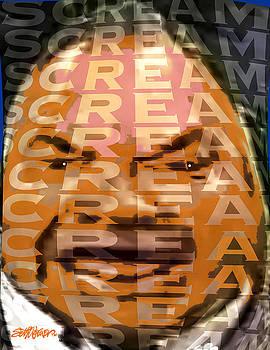 Scream by Seth Weaver