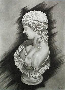 Serene by Beth Dennis
