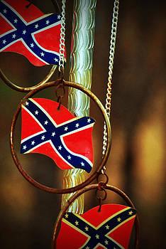 Southern by Melissa Jones