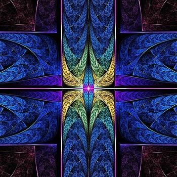 Spiritual One by Lyle Hatch
