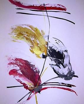 Tema 5 by Ferid Sefer