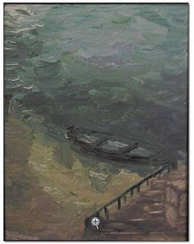 Vidorija 92 by Ferid Sefer