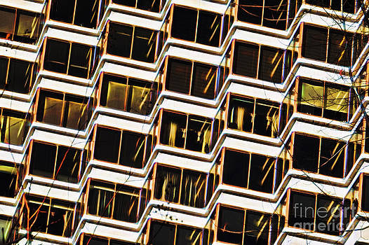 Abstract Apartments by Tom Gari Gallery-Three-Photography